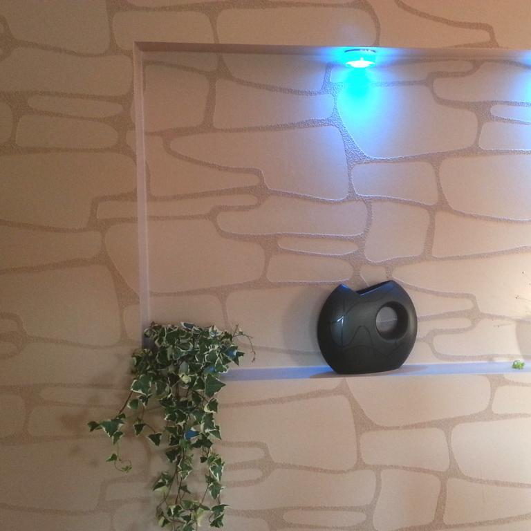 andr ranisch handwerks und dienstleistungsservice. Black Bedroom Furniture Sets. Home Design Ideas
